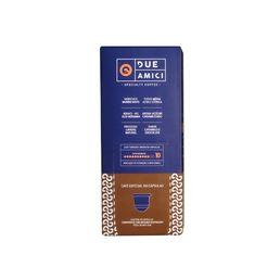 3081_Cafe-Due-Amici-em-capsula-10-unidades_1