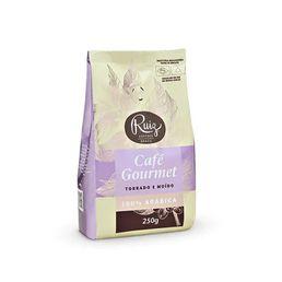 3082_Cafe-Ruiz-Coffees-moido-250g_1--1-