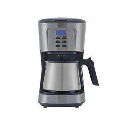 3087_Cafeteira-Eletrica-Programavel-Gourmand-Gris-Black-Decker-220v_1