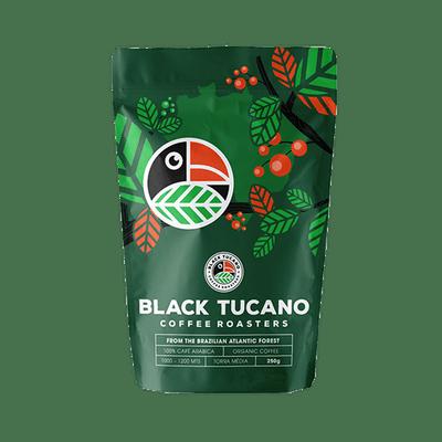 2873_Cafe-Black-Tucano-organic_graos-250g