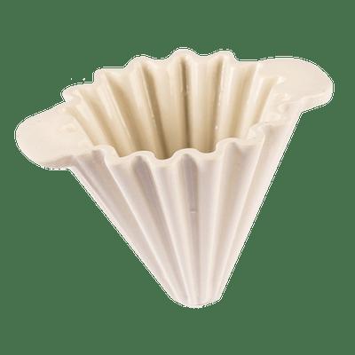 2943_Coador-KOAR-Porcelana-Branco-Fosco-Tamanho-02