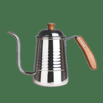 2445_Chaleira-FPRO-Drip-Kettle-700ml