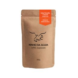 2451_Cafe-Ninho-da-aguia-Jardim-do-Sol-em-graos-250g_1