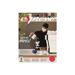 3089_Revista-Espresso_cafeterias-vivas-edicao-73