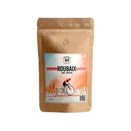 3115_Cafe-Gregario-Cycling-Ed-Limitada-Roubaix-Colab-Cafe-Store-em-graos-250g