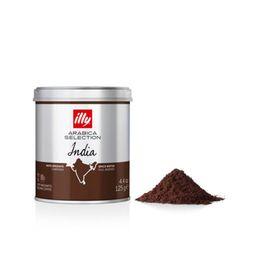 3111_Cafe-Illy-moido-india-125g