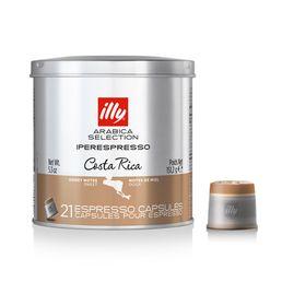 3113_Cafe-Illy-IperEspresso-Costa-Rica-em-capsulas-21-unidades_1