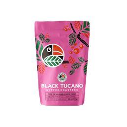 3114_Cafe-Black-Tucano-Fruit-Coffee-em-graos-250g_1