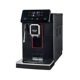 3093_Maquina-de-Cafe-Espresso-Gaggia-Automatica-Magenta-Plus-220V_1