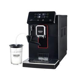 3090_Maquina-de-Cafe-Espresso-Gaggia-Automatica-Magenta-Milk-110V_1.