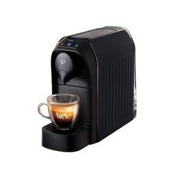 3118_Maquina-para-Cafe-Espresso-Tres-Coracoes-Passione-Preta-127V_1